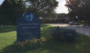Between the Bridges Healing Center Blog